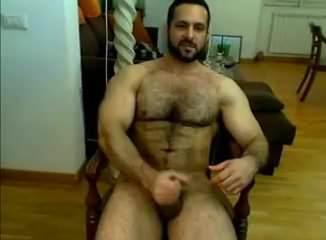 Irani gay porno
