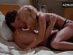 1989 movie with L. Quigley in floral panties