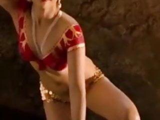 Hot women 1