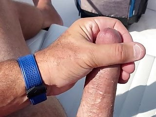 Cock...
