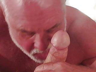 Hairy jewish dad likes suck dick selfies Older Men Sucking Cock Tube Asexstories Com