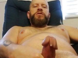 1125HD Sex Videos