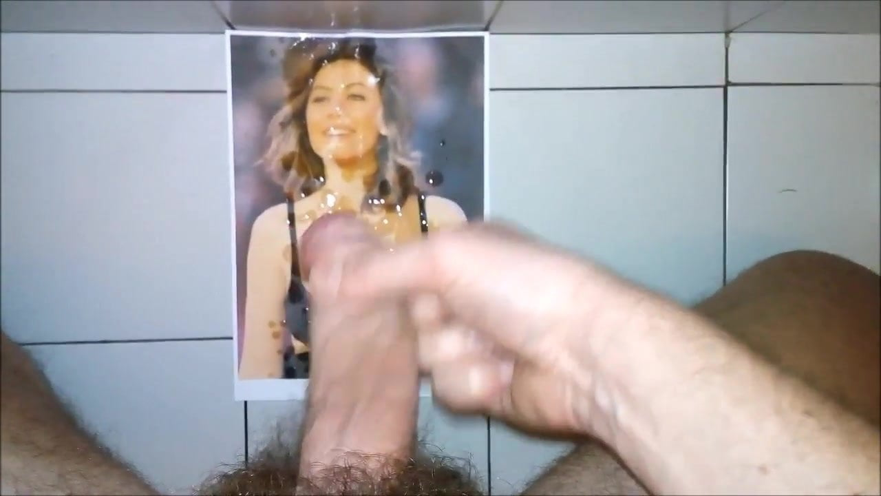 Mastronardi nude alessandra Alessandra Mastronardi