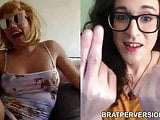 Sex hardcore fatty women
