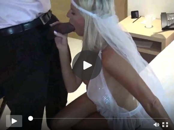 busty blond wife thick dicksexfilms of videos