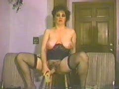 Stepmother anime porn