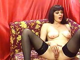 Pussy Play - 1
