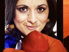 CumTribute for Lucy Verasamy