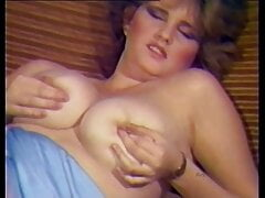 Beyond the Valley of the Ultra Milkmaids (1984, US, full)