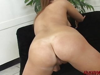 Teen Isabella Takes 3 Thick Loads of Cum