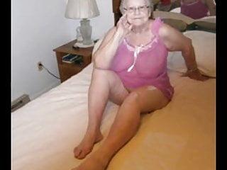 Porn tube grany Granny: 131,291