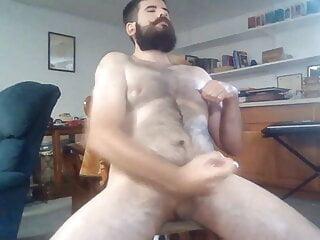 سکس گی A Little Fun Before Work webcam  sex toy  oil cock (gay) masturbation cum (gay) masturbation  man masturbating (gay) jerk off and cum (gay) hd videos daddy  bear cum (gay) bear  amateur jerk (gay) amateur