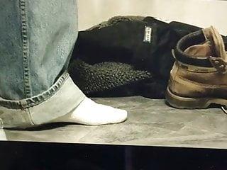 سکس گی vintage baggy jeans and boots webcam  vintage gay (gay) vintage  retro gay (gay) masturbation  hd videos handjob  french (gay)