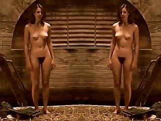Jenny agutter nude celebrity walkabout and equus...