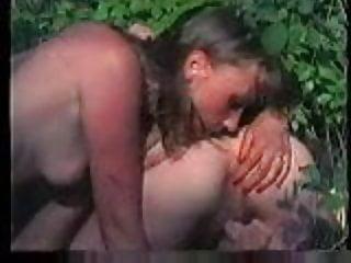 A Porno Romance