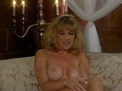 Deep Inside Shayla LaVeaux (1997)