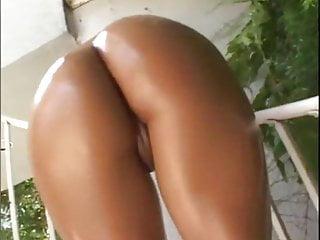Jasmine byrne sweet pussy...