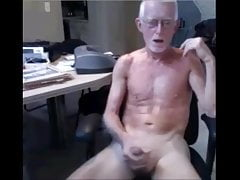 grandpa cum eaterPorn Videos