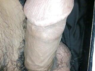 سکس گی Pre cum skinny  hd videos cum tribute  big cock  asian  amateur  60 fps (gay)