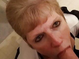 Gilf Maid Toilet Suck