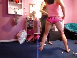 Ingyenes tizenévesek szex film