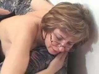 Mum Agrees To Cast N15 Hairy Mature Mum Mobileporn
