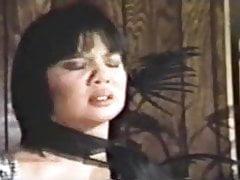 Jade Wong - SE 395 Hot Oriental