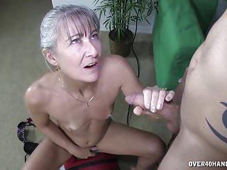 Granny 039 sex toy...