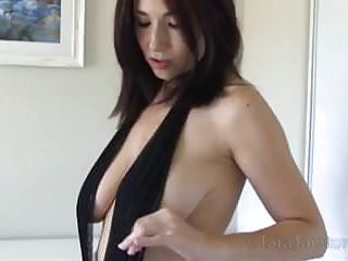 Your Most Humiliating Orgasm Yet - Tara Tainton