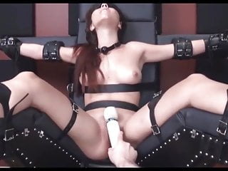 Sub Slut finds without equal Excitement Abuse pt 1