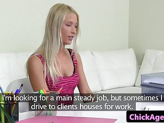 www videa ke stažení zdarma sex