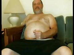 50 Daddy Torsos #1 Mature Men Furry Compilation Grampa