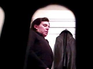 wife hidden masturbationHD Sex Videos