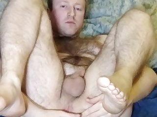 سکس گی Young Slut Dildo Fuck sex toy  masturbation  hd videos gay slave training (gay) gay slave (gay) gay sex (gay) gay fuck gay (gay) gay fuck (gay) gay dildo (gay) british (gay) amateur  60 fps (gay)