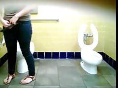 Bathroom Series 1-1