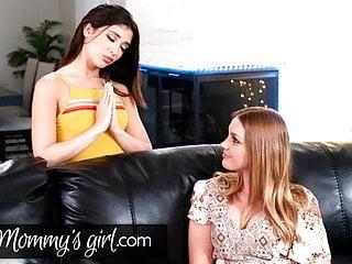 MommysGirl Depraved Grades Punishment With Jane Wilde