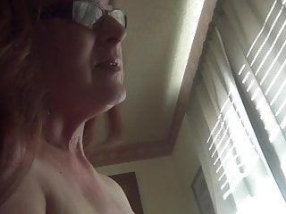 webcam titty show off and J.O.I.
