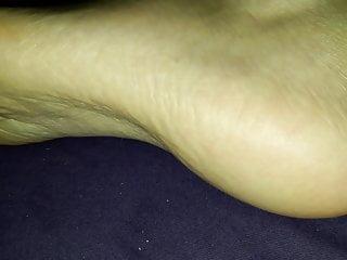 Wife soles