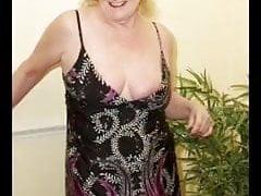 boy fucks trinaPorn Videos