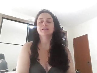 Brazilian delicious youtube delicias do youtube 2...