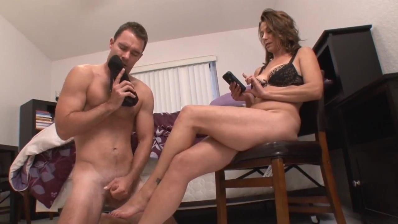 internet porn of women