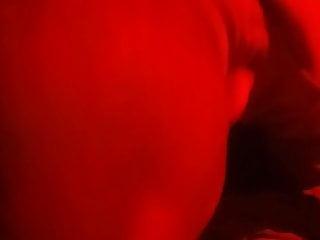 club a biarritz HD Sex Videos