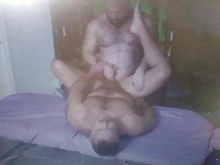 سکس گی Love this massage. massage  hd videos gay love (gay) danish (gay) daddy  couple  bear  amateur