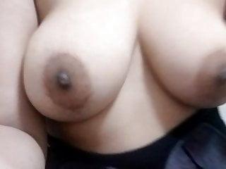 Hot big tit (toge brutal)