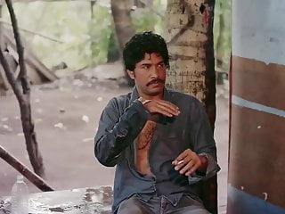 Bhai bahin ke video...