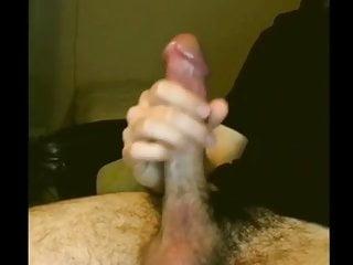 23 cm en webcam