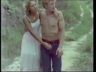 lezbické sex videa