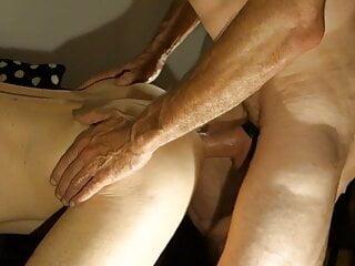 25. Valencia muscular hot top pt. 1