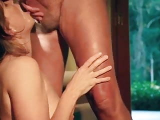 Famous Amateur Ms. V. takes Cock & Cum
