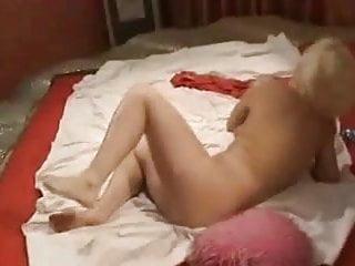 Ošklivé sexy porno